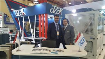 ISK-SODEX İSTANBUL 2016